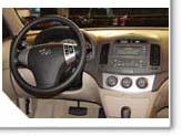 По запросу Hyundai Elantra Хен…